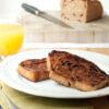 Carmelized French Toast