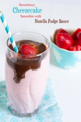 strawberry-smoothie1
